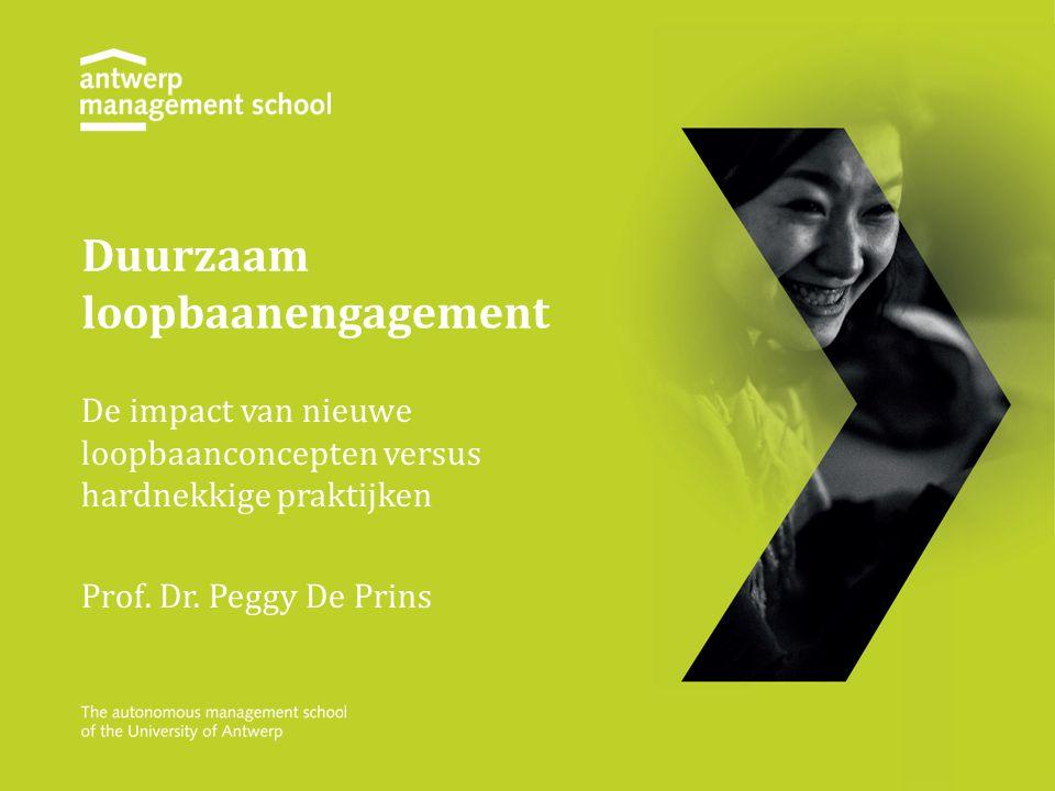 Agenda Engagement Leeftijd en engagement