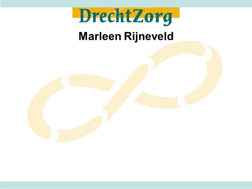 Marleen Rijneveld