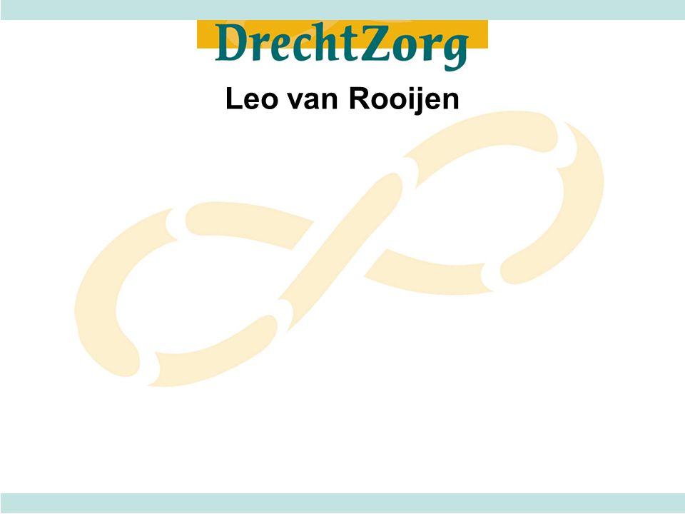 Leo van Rooijen