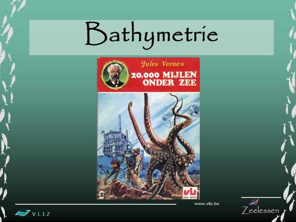 Bathymetrie Bron: http://www.jules-verne.co.uk/dutch-20000-mijlen-onder-zee-oostelijk-halfrond-01/ebook-page-58.asp.