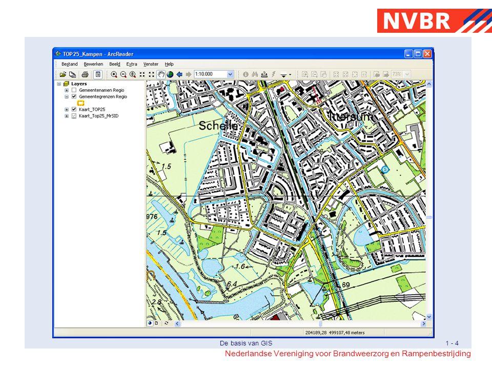 Hier een beeld van een pmf-viewer (variant van pdf voor maps).