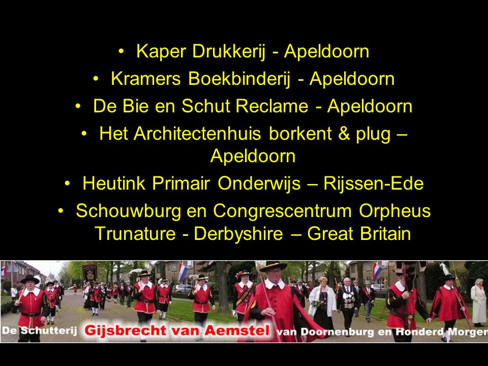 Het ASK-Theater ppt video online download