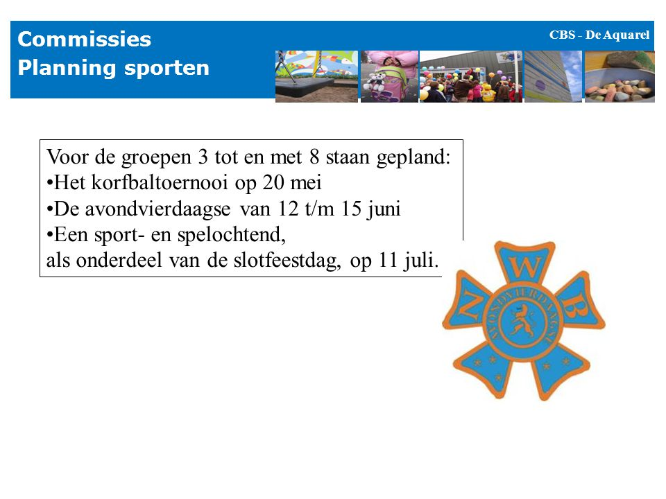 Commissies LuizenInspectieDienst