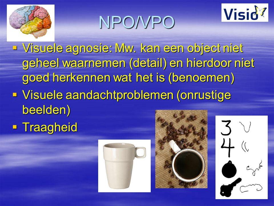 NPO/VPO <Typ titel via Beeld, Koptekst en voettekst, Koptekst> <Typ subtitel via Beeld, Koptekst en voettekst, Voettekst>