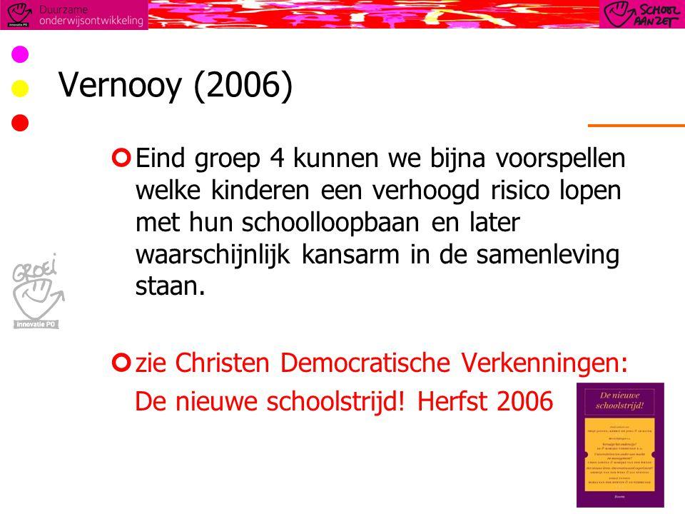 Vernooy (2006)