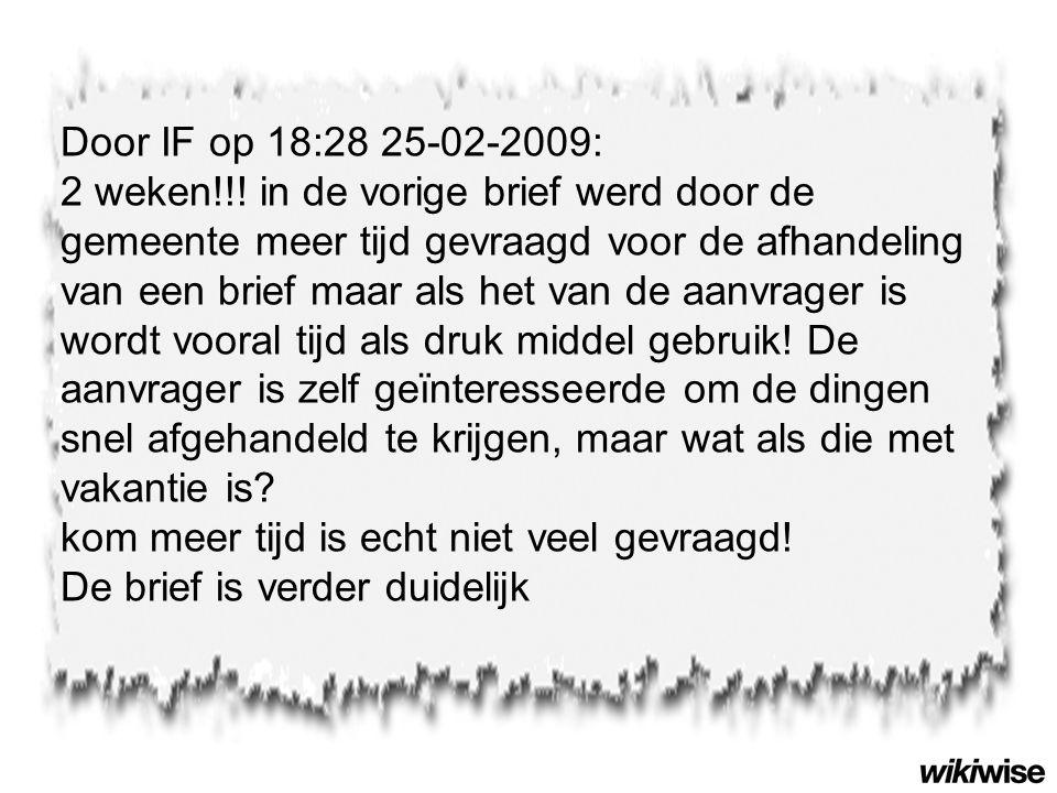 Door IF op 18:28 25-02-2009:
