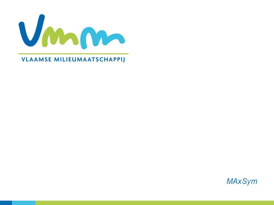 MAxSym