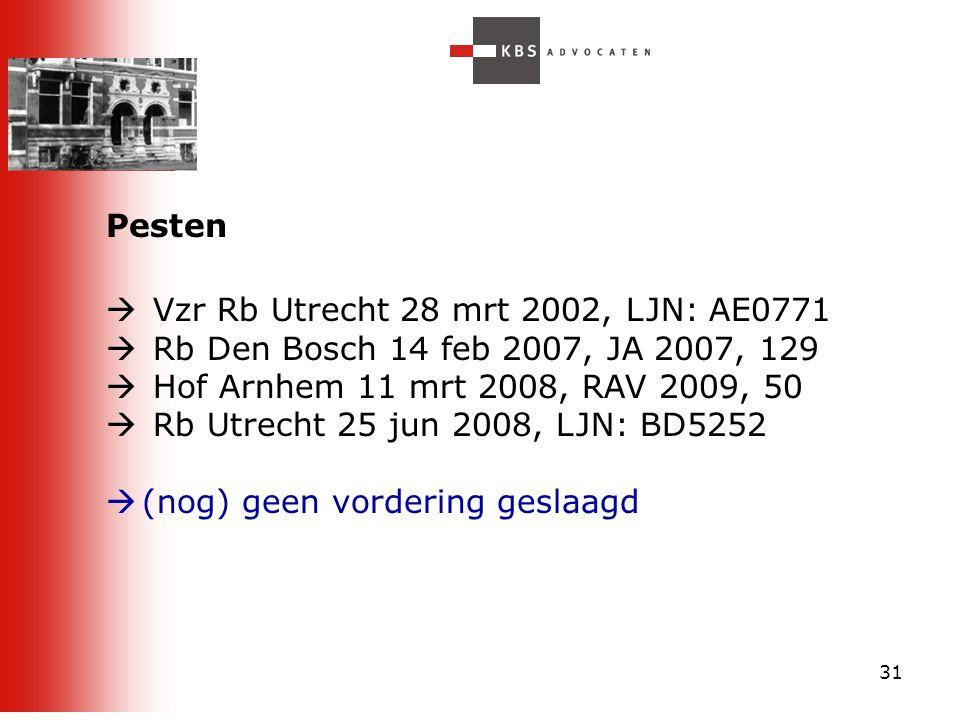 Vzr Rb Utrecht 28 mrt 2002, LJN: AE0771