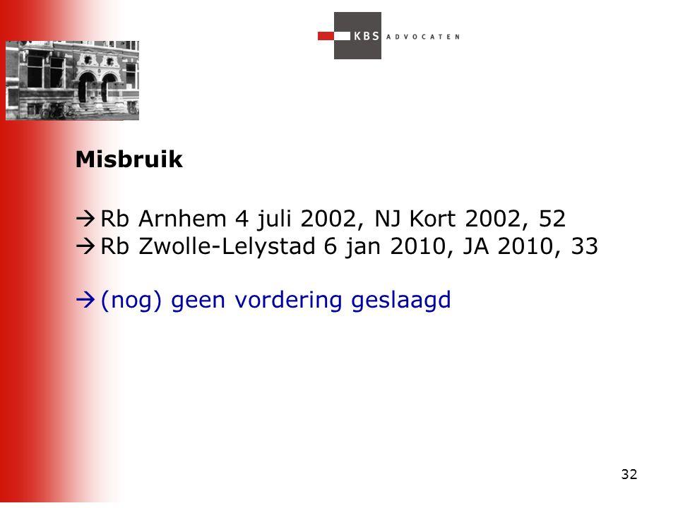 Rb Zwolle-Lelystad 6 jan 2010, JA 2010, 33