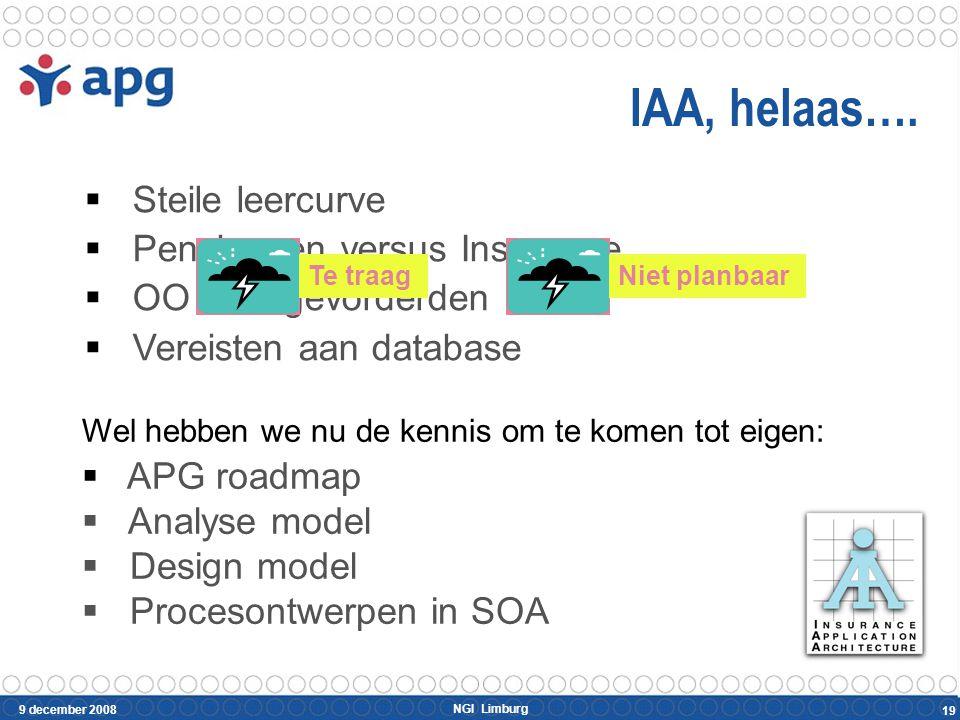 ICC : Integration Competence Center Modellen