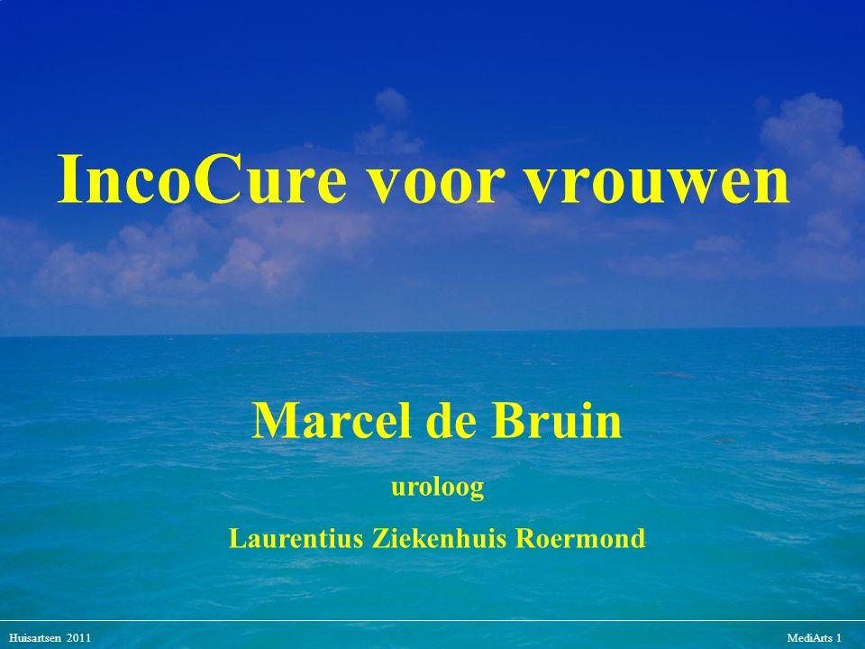Laurentius Ziekenhuis Roermond