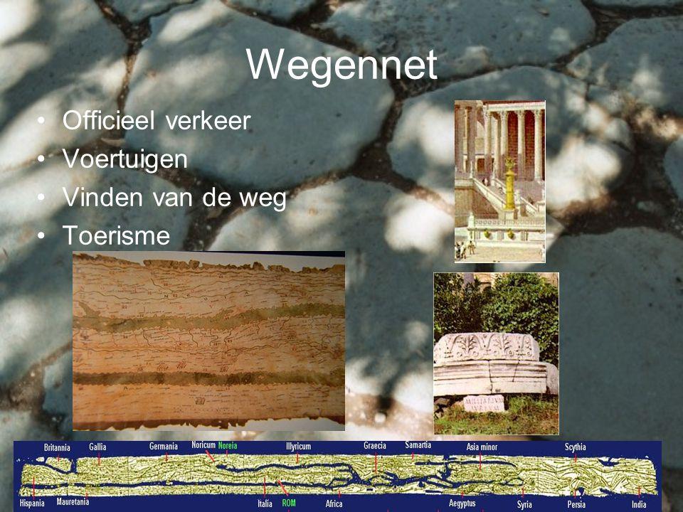 Wegennet Officieel verkeer Voertuigen Vinden van de weg Toerisme