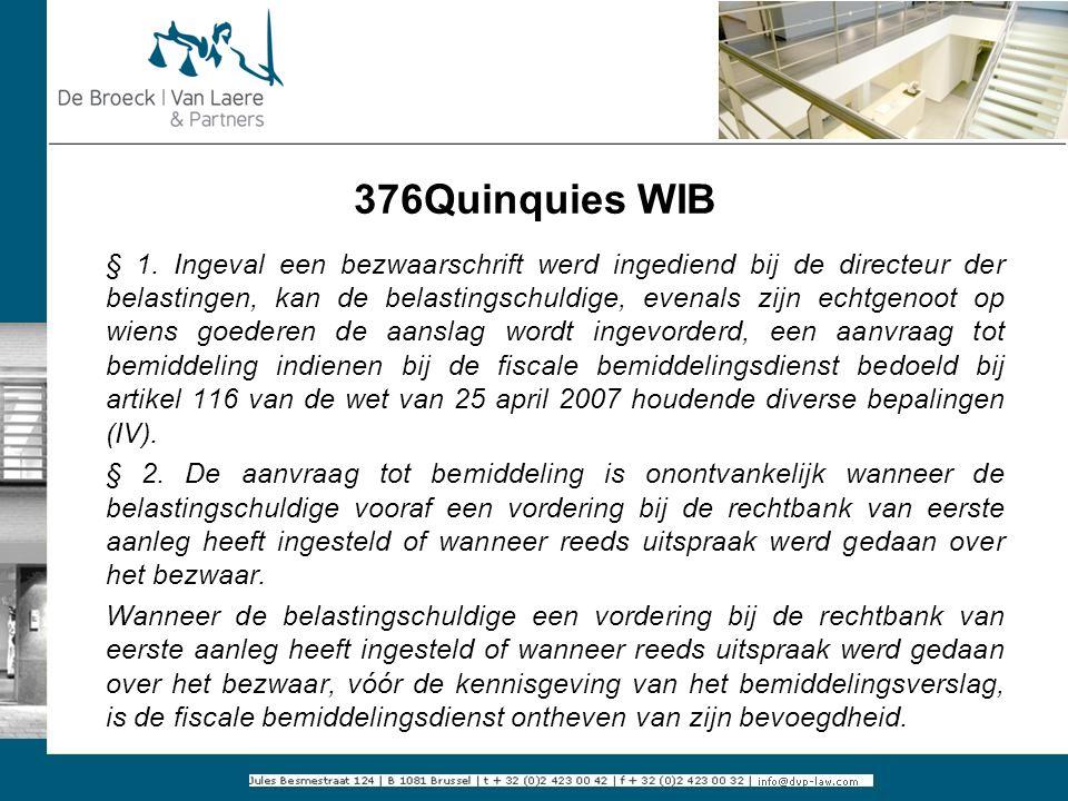 376Quinquies WIB