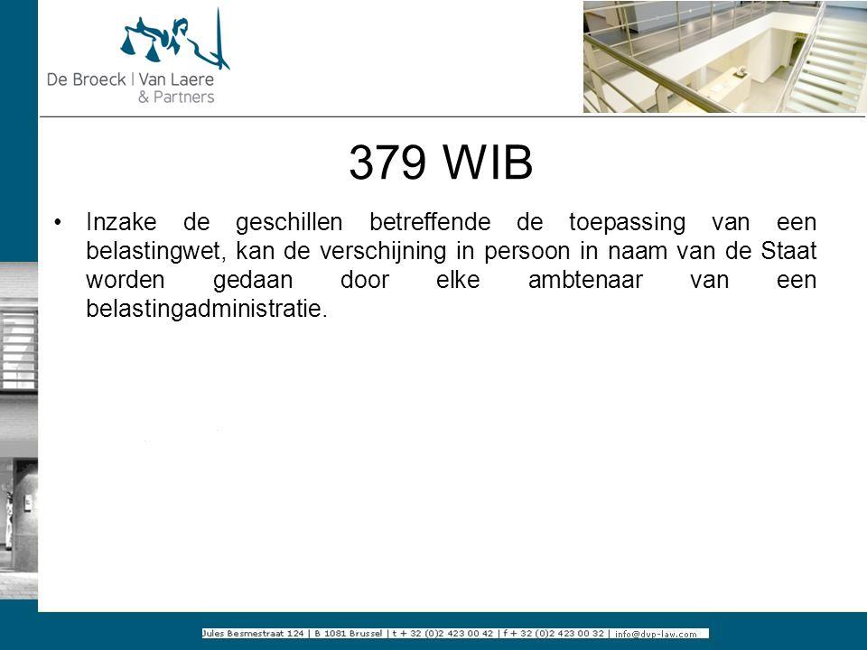 379 WIB