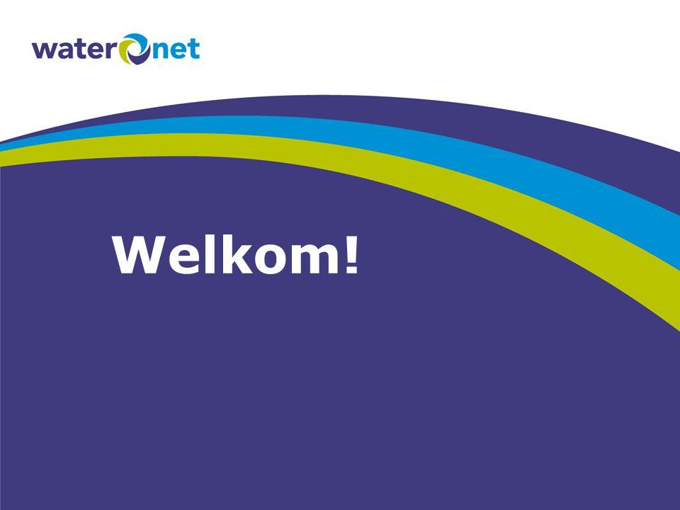 Noteview / Handout Welkom!