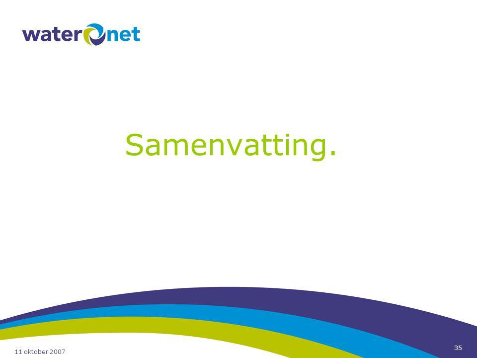 Noteview / Handout Samenvatting.