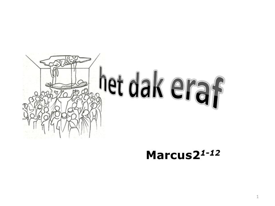 het dak eraf Marcus21-12