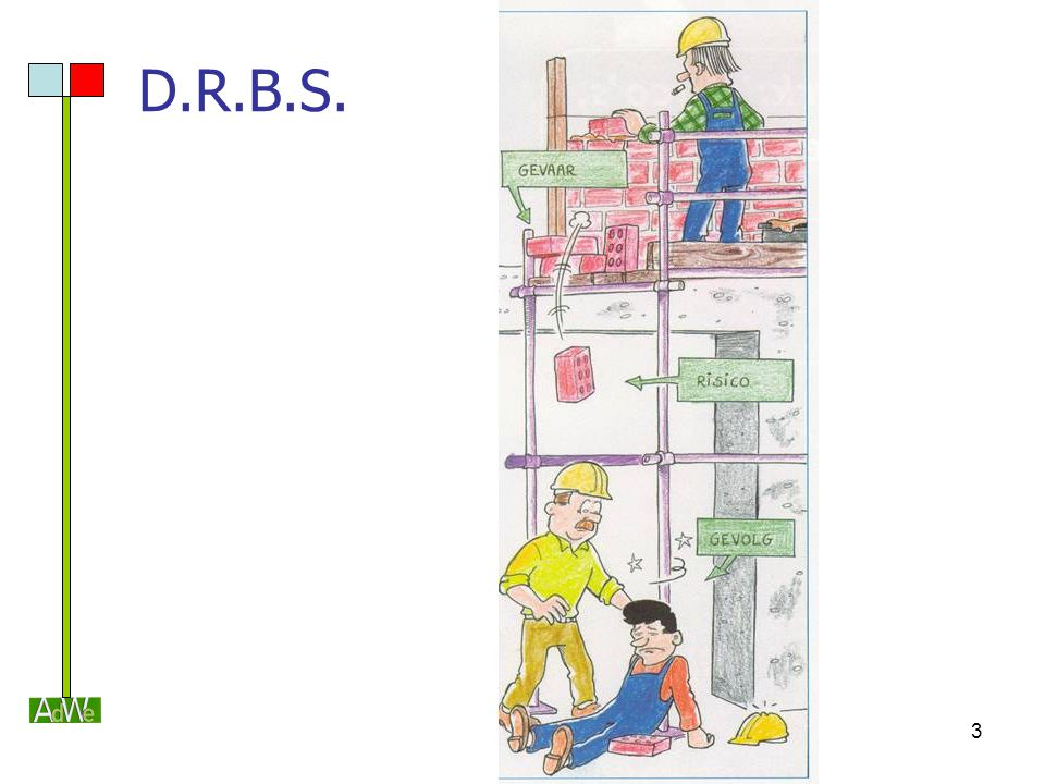 D.R.B.S.