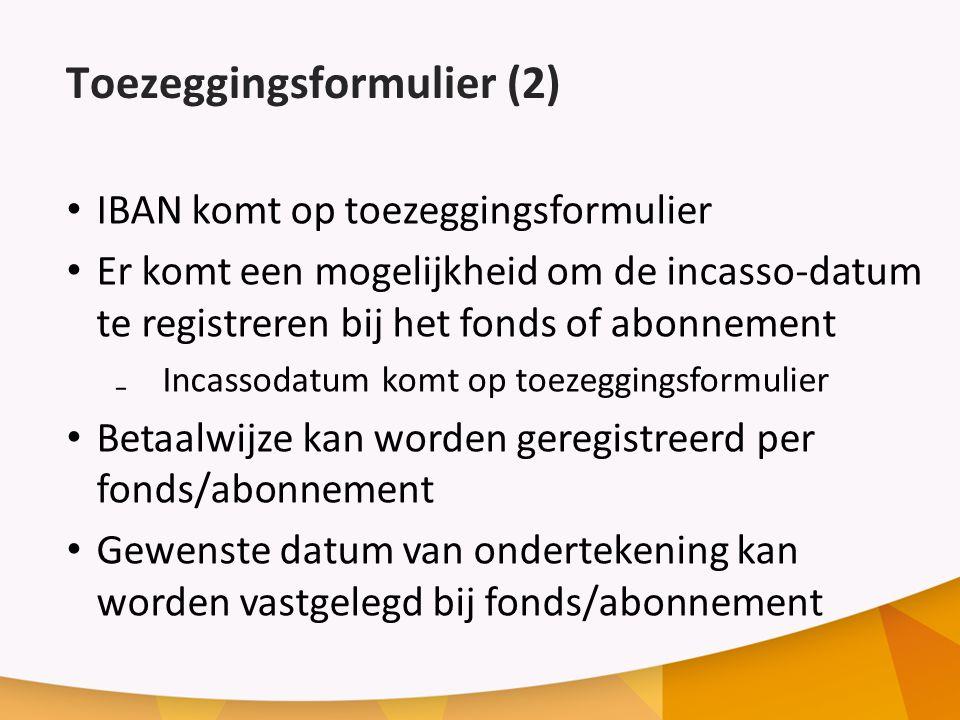 Toezeggingsformulier (2)