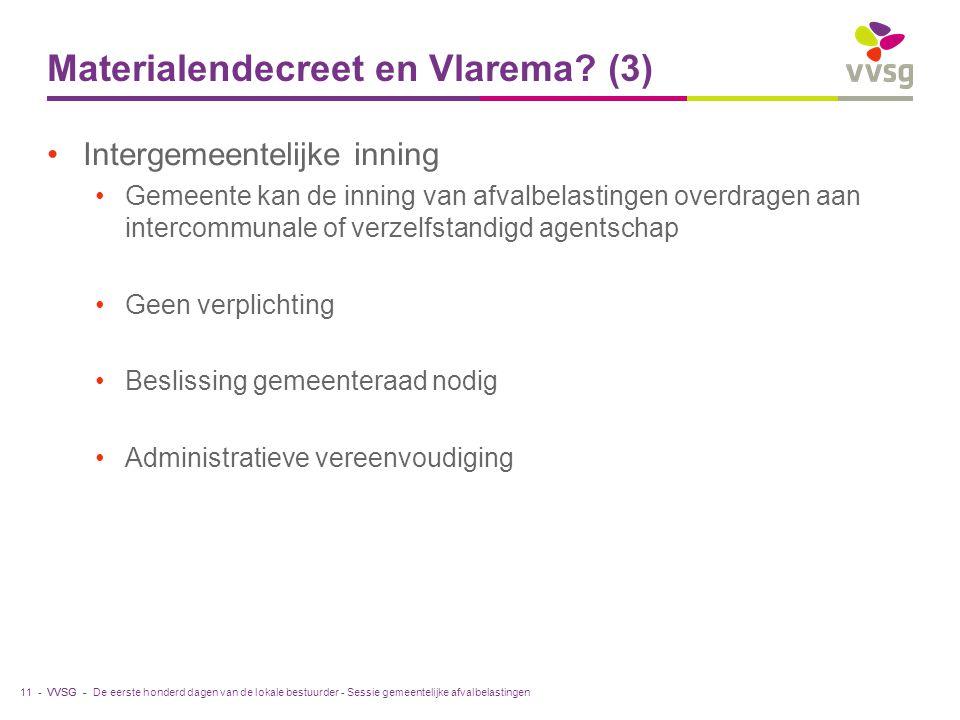Materialendecreet en Vlarema (3)