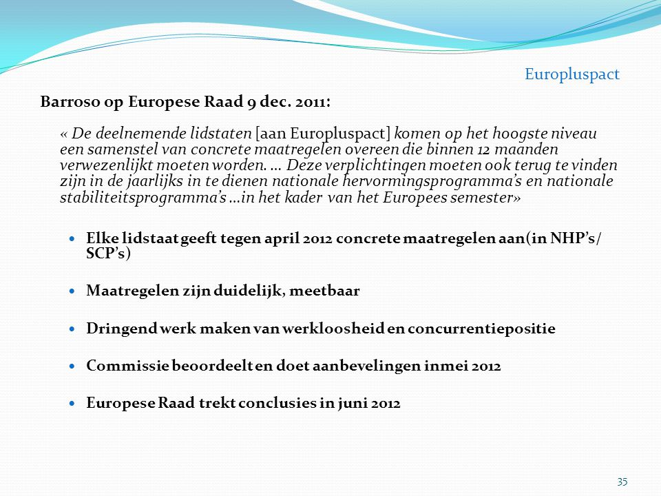 Europluspact