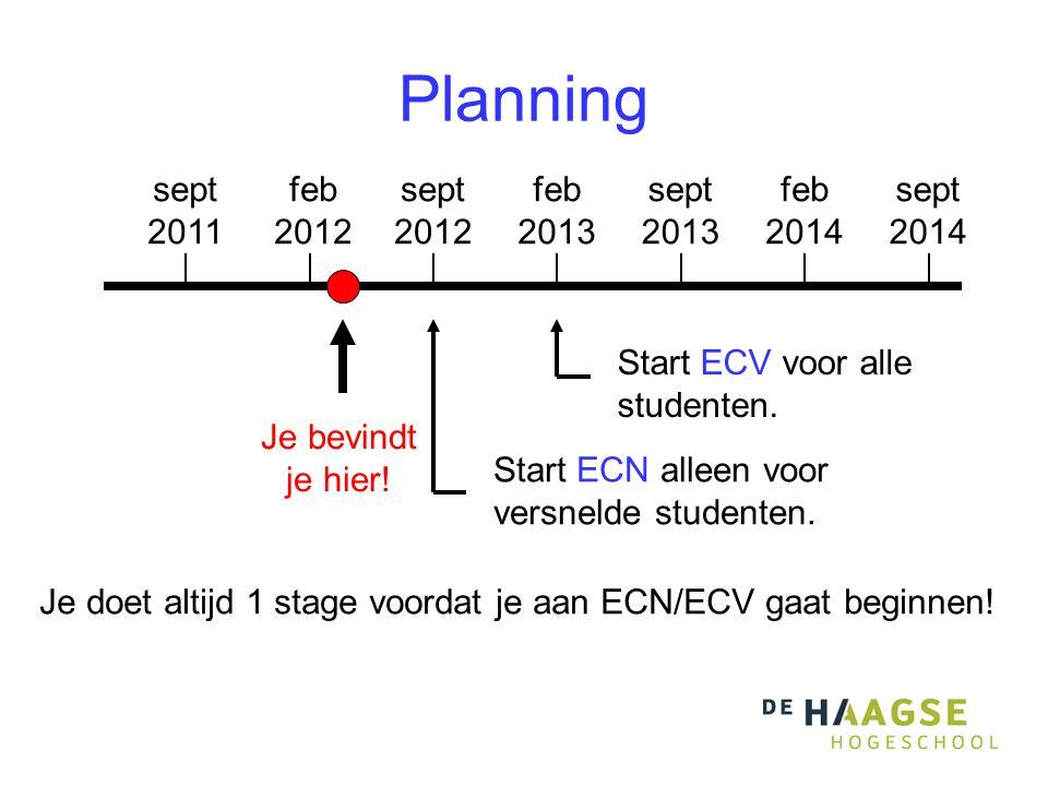 Planning sept 2011 feb 2012 sept 2012 feb 2013 sept 2013 feb 2014