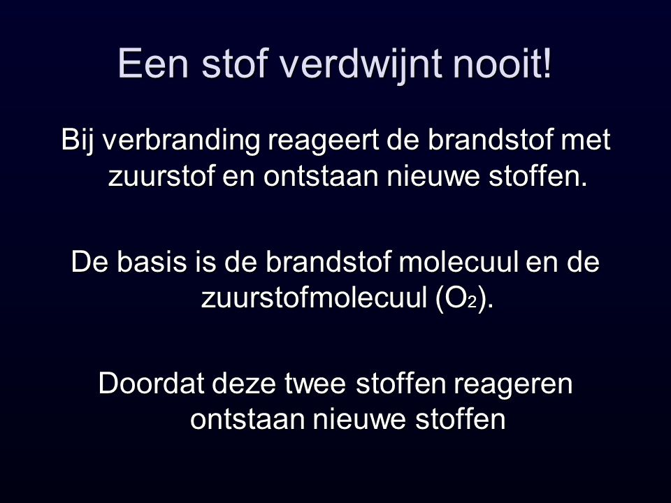 Atomen , moleculen en reactieschema - ppt video online ...