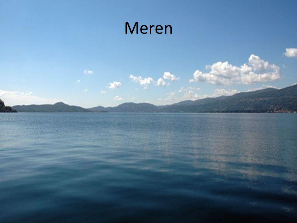 Meren