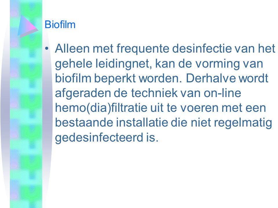 25-3-200425-3-2004 Biofilm.