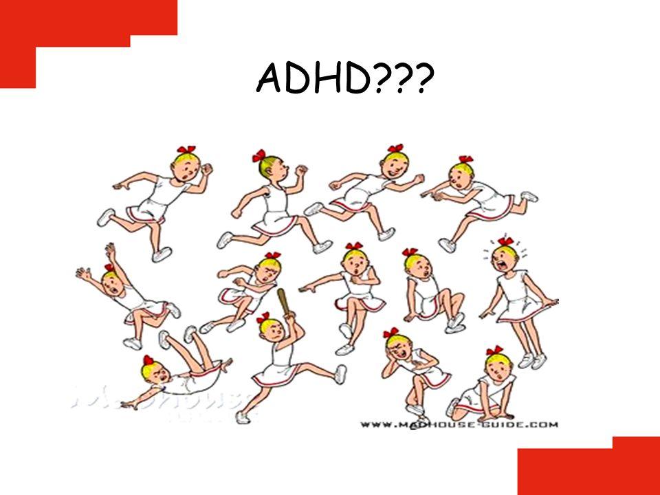 ADHD Bert van Velthooven: gedragsproblemen bij kinderen