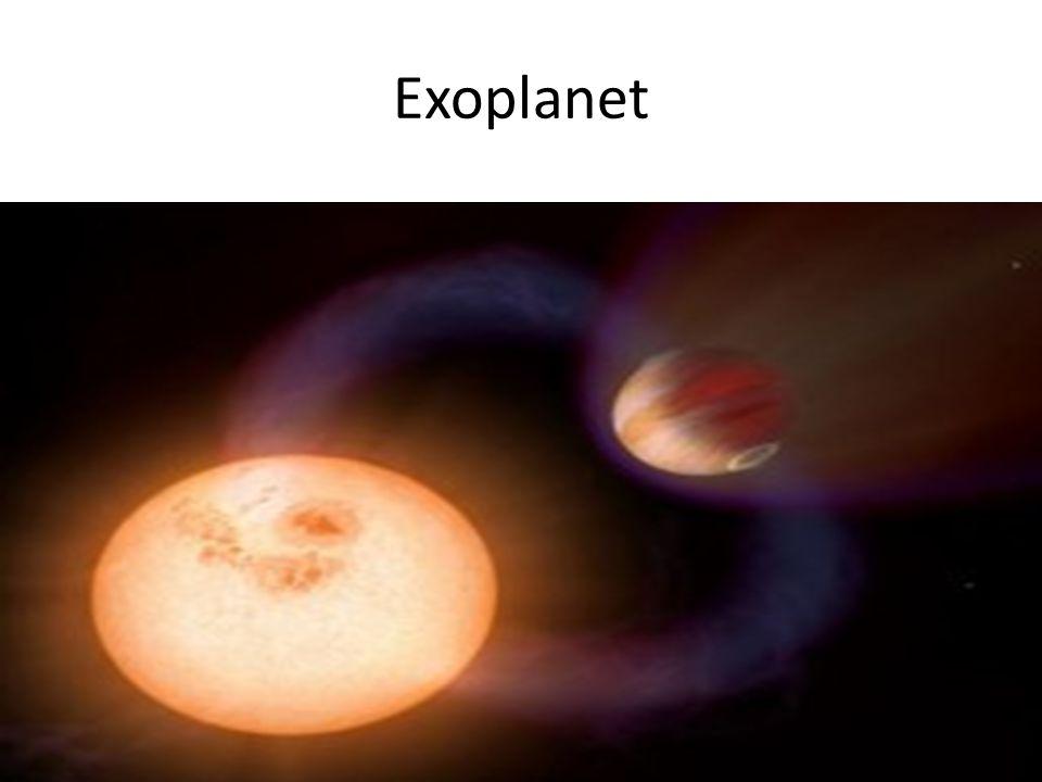Exoplanet 1235 planeten gevonden en nog tellen. 54 zijn op zon-planeet afstand als de Aarde.