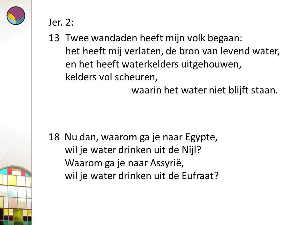 Jer. 2: