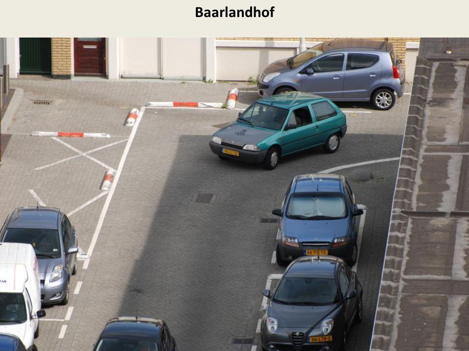 Baarlandhof