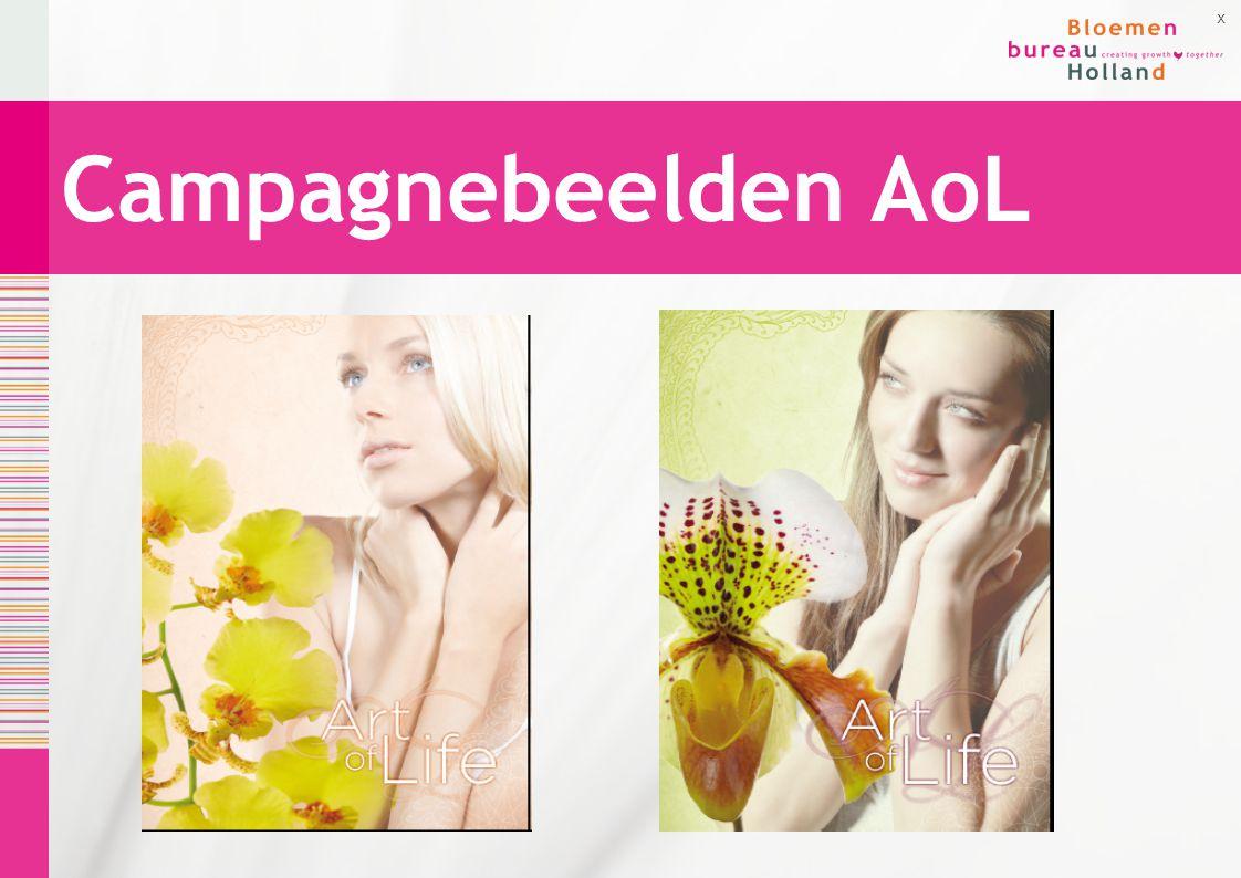 Campagnebeelden AoL