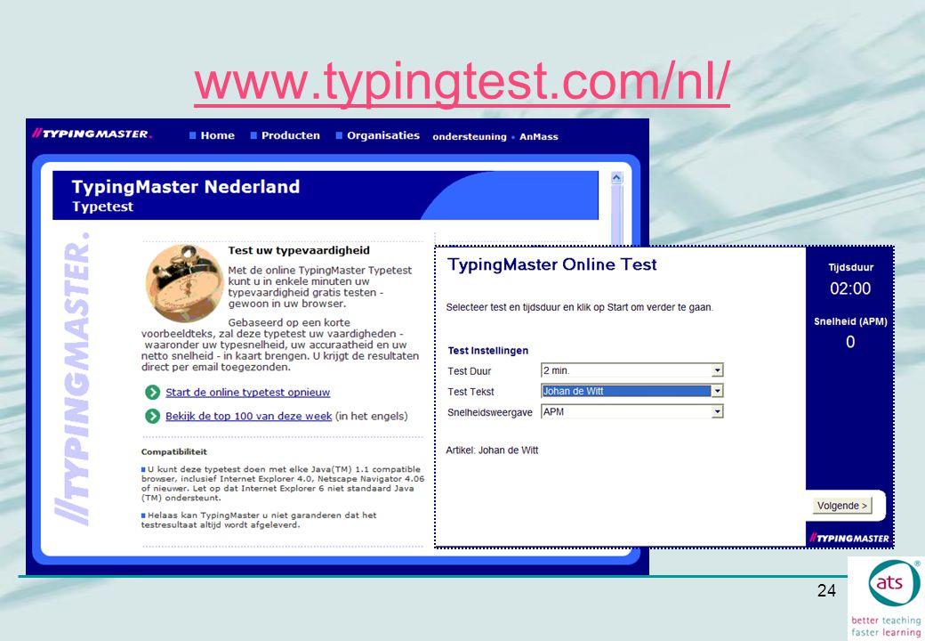 www.typingtest.com/nl/