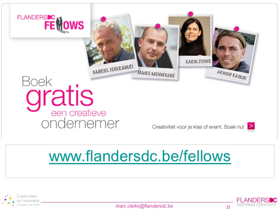 www.flandersdc.be/fellows