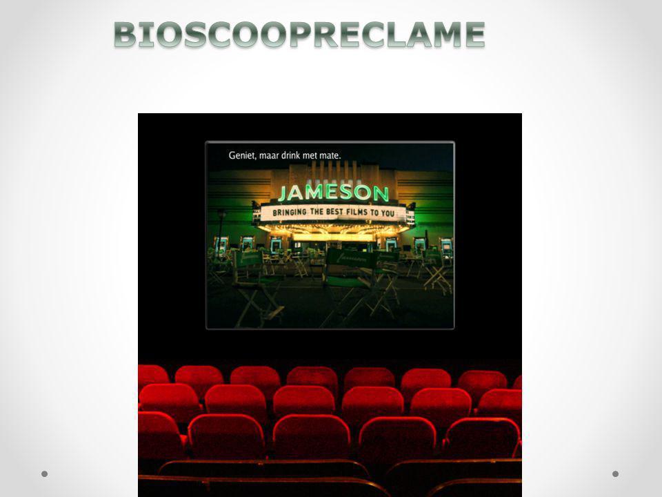BIOSCOOPRECLAME