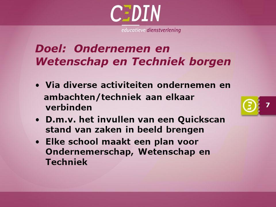 Uitrol na 2014 Nieuwe gemeente Friese Meren biedt wellicht kansen