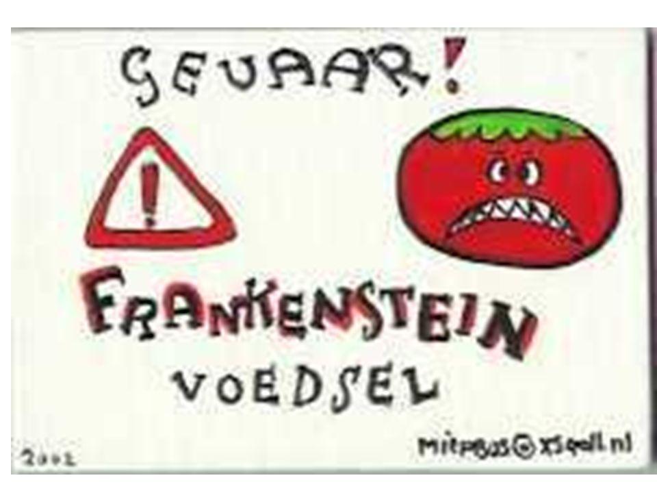 Frankensteinvoedsel