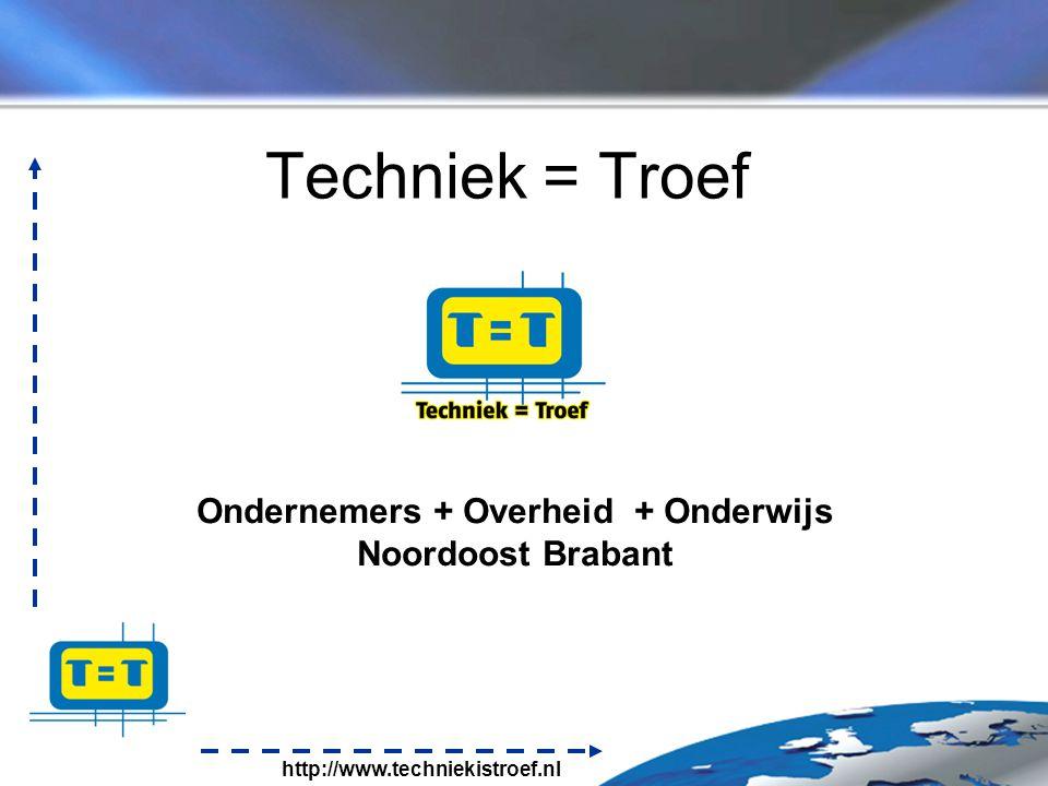 Presentatie Henny Knechten