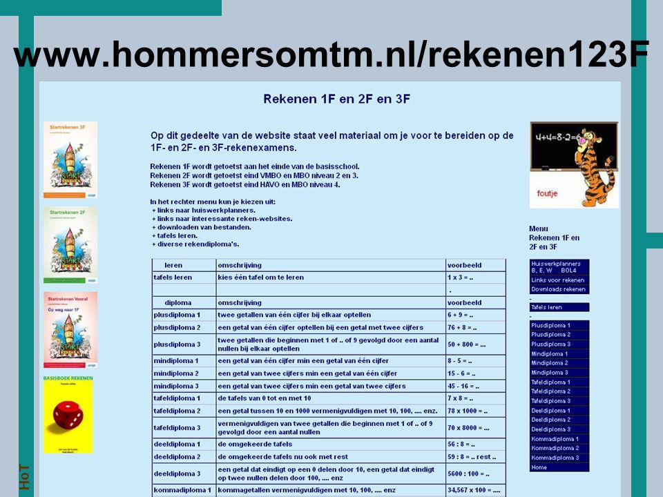 www.hommersomtm.nl/rekenen123F