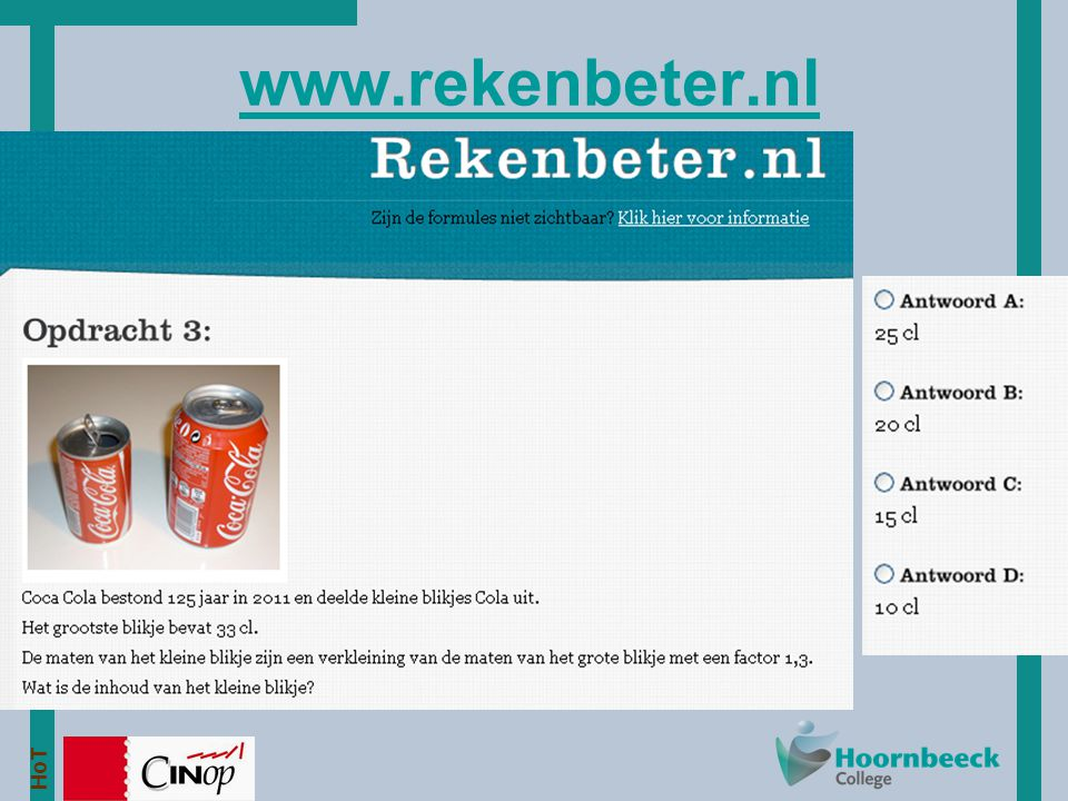 www.rekenbeter.nl
