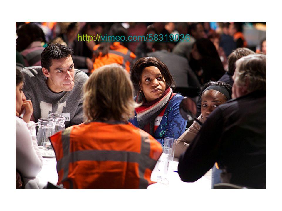 http://vimeo.com/58319036 Via de link videoimpressie laten zien (staat op www.rotterdam.nl/duizendopzuid)