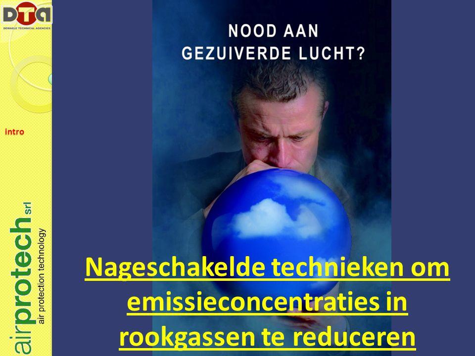 17 november 2011 Ing. Geert De Smeyter