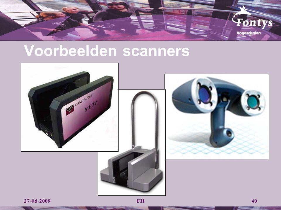 Voorbeelden scanners 27-06-2009 FH