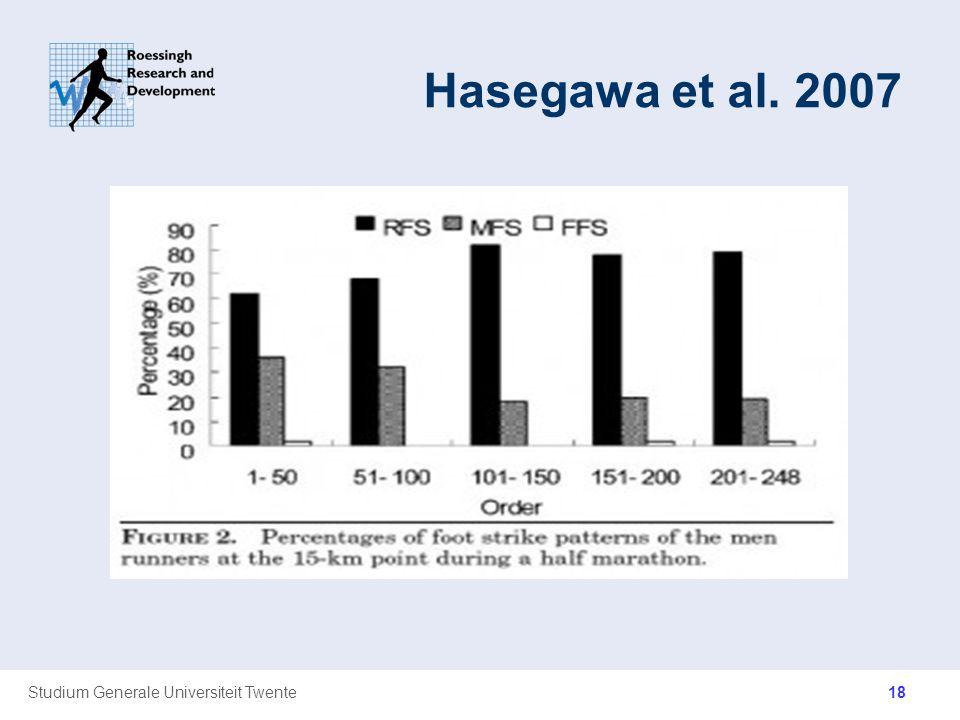 Hasegawa et al. 2007