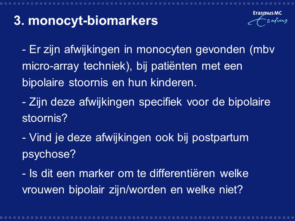 3. monocyt-biomarkers