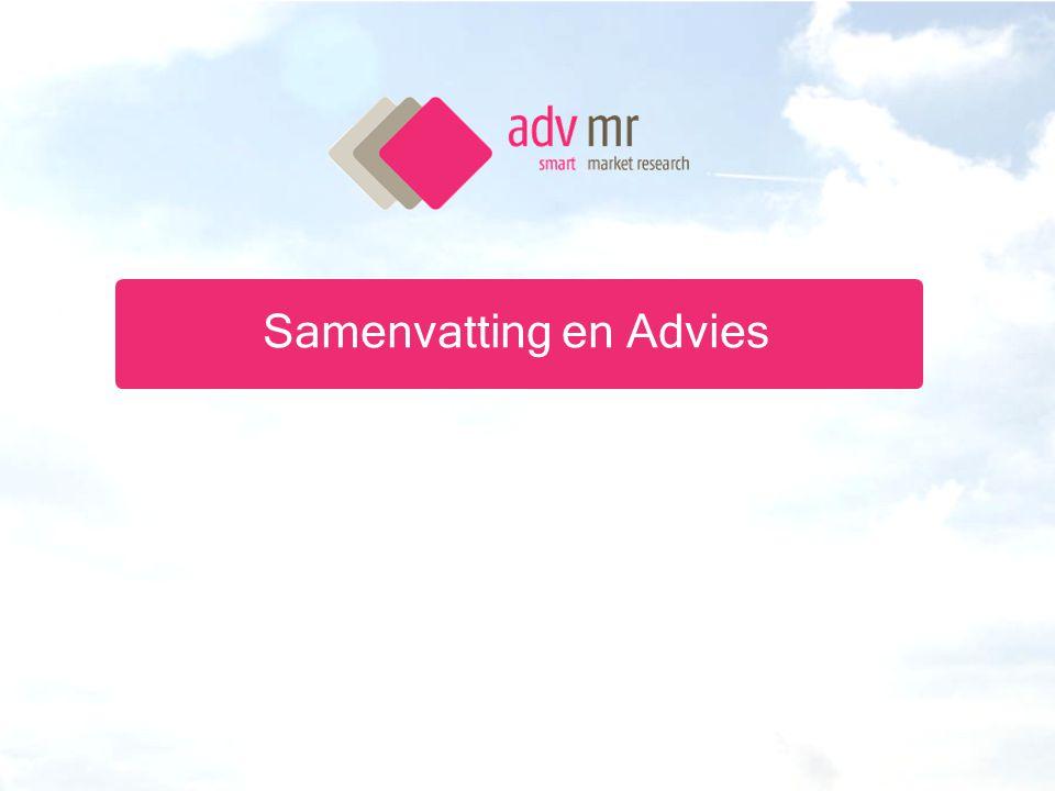 Samenvatting en Advies