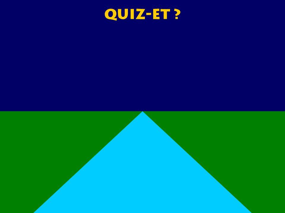 6 Sport Quiz-et CWO Roeiboot III Ok, een quiz: