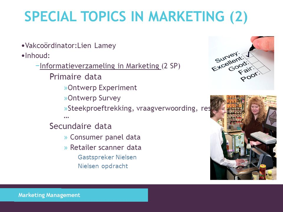 topic 2 marketing Each of these 597 research paper topics can be a standalone subject for a research paper, or can give you a general idea for a good place to start  marketing and.
